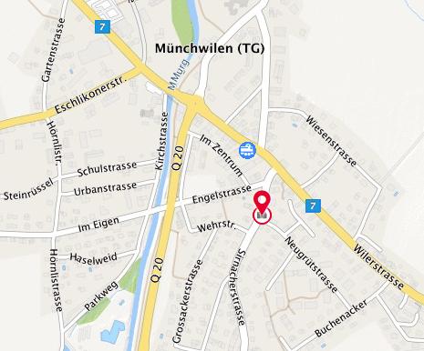 adresse-karte